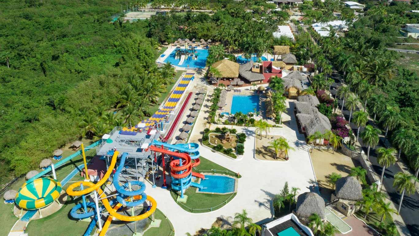 Punta cana all inclusive casino resorts agua caliente casino cathedral city